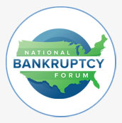 National Bankruptcy Forum