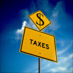 Can I Discharge Income Taxes in Bankruptcy?